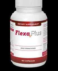 1099435652-Flexa-Plus.jpg