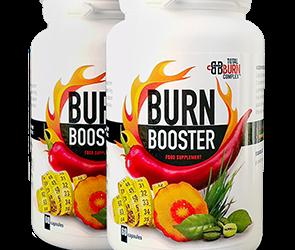 1107389422-BurnBooster.png