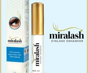 1424820506-Miralash.jpg