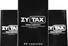 1689720990-zytax2.jpg
