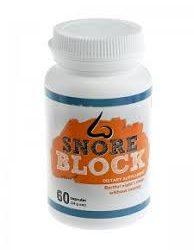 520207442-SnoreBlock.jpg