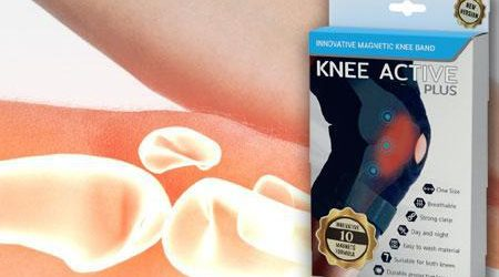 407263610-knee-active-plus-opinie-o-opasce-magnetycznej.jpg