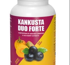 467016384-kankusta-duo-forte-33427.png