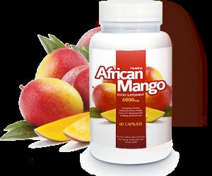 743160579-african-mango-opinie-cena-efekty-kupic-apteka-300x268.png