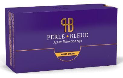 764174241-perle-bleue-28241.jpg