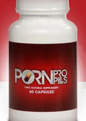 778453937-porn-pro-pills.png