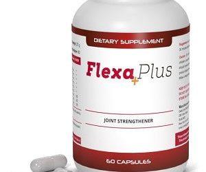 787277678-flexa-plus-14663.jpg