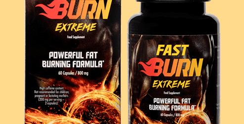 1287207009-fast-burn-e.png