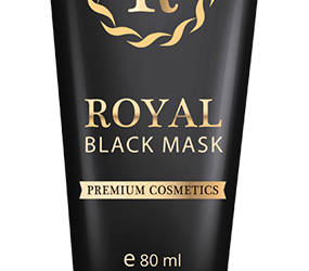 1943924132-Royal-Black-Mask.png