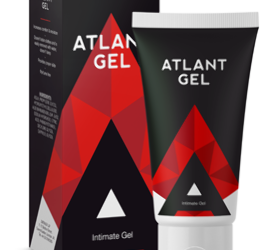 1279508769-Atlant-gel.png