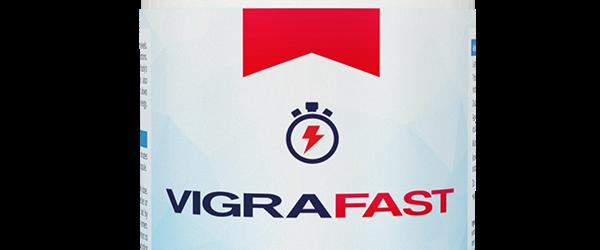 1535036077-VigraFast.png