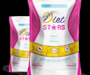 979185892-Diet-Stars.png