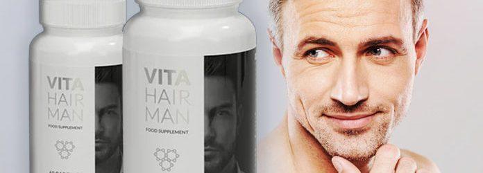 847547760-Vita-Hair-Man-696x455.jpg